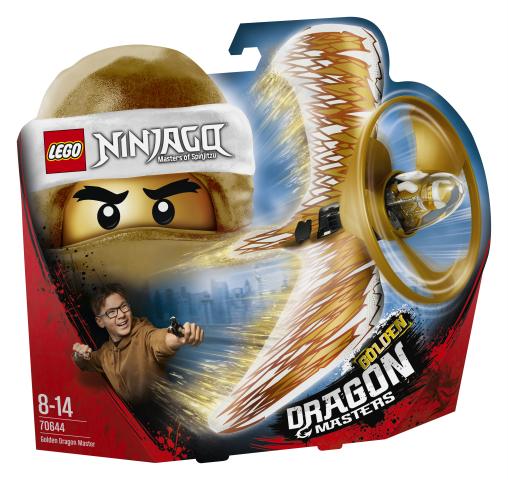 70644_Lego_Ninjago_Masters