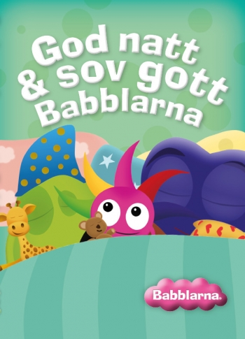 babblarna_god_natt_sov_gott