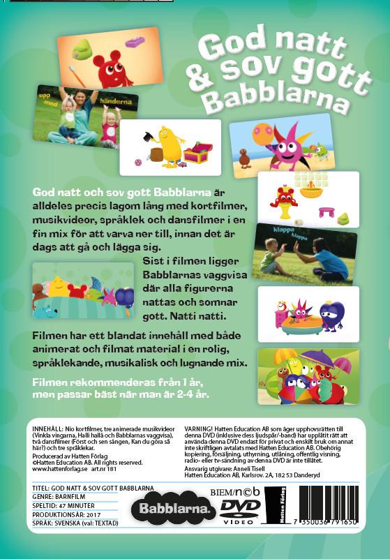 babblarna_god_natt_sov_gott (1)