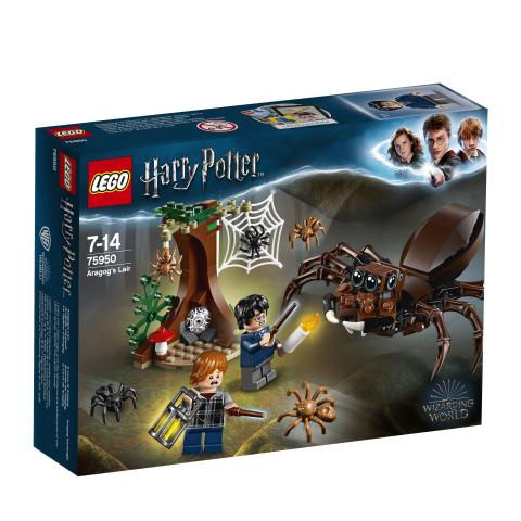 lego_75950_harry_potter