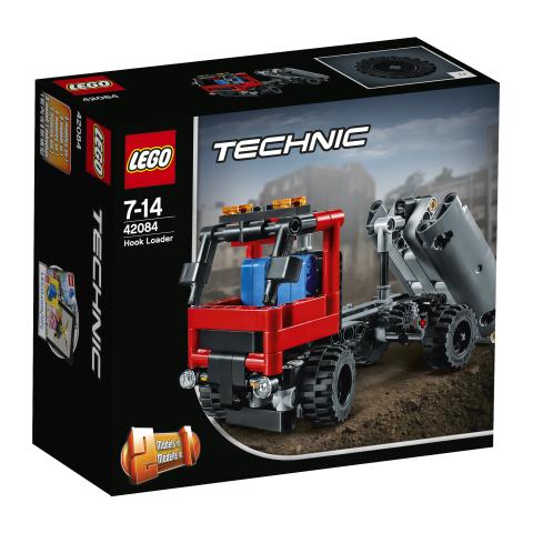 lego_technic_42084