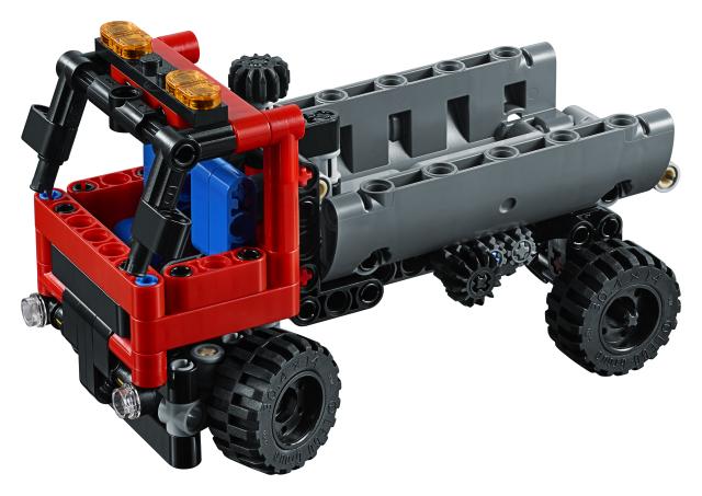 lego_technic_42084-1