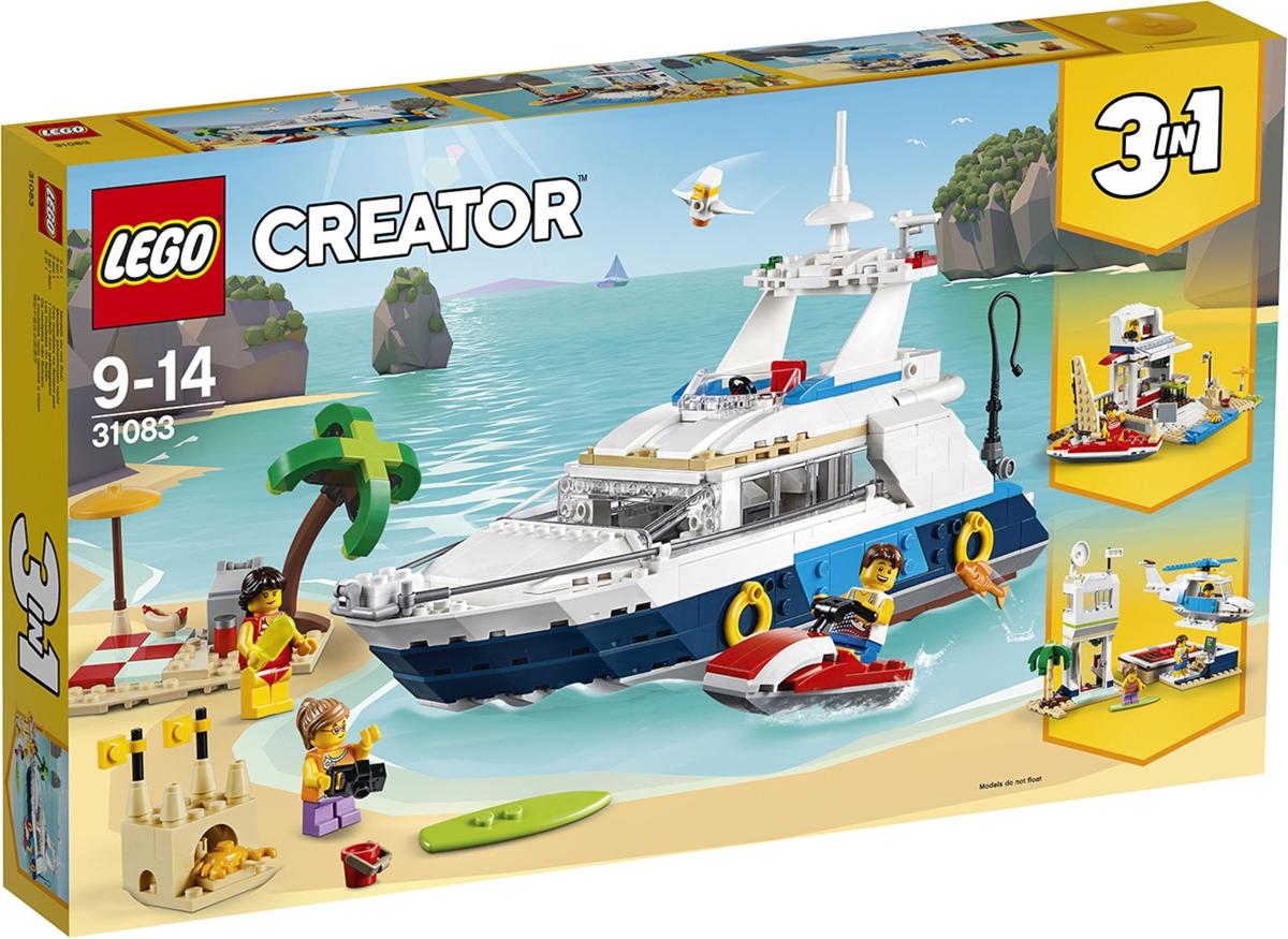 31083_Lego_Creator