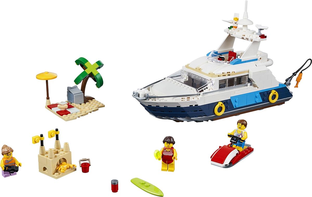 31083_Creator_Lego
