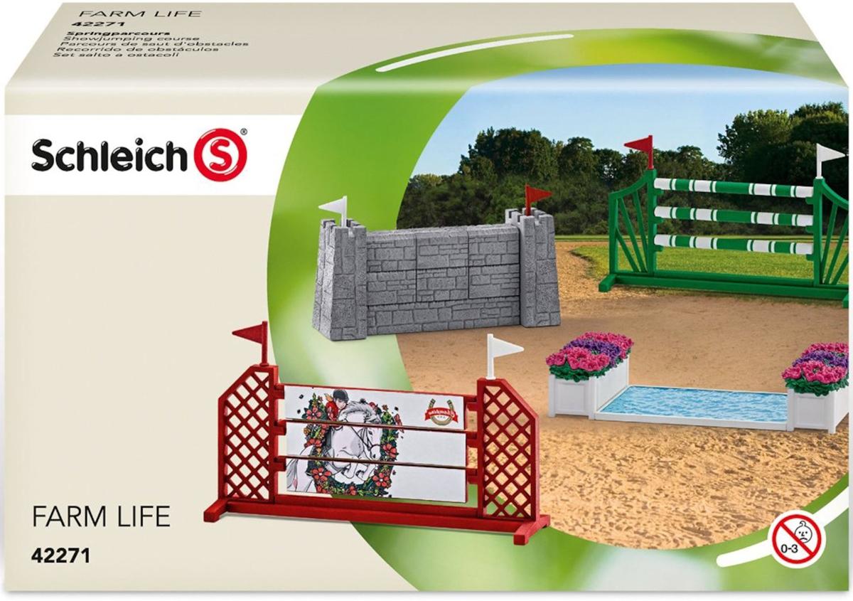 42271_Schleich