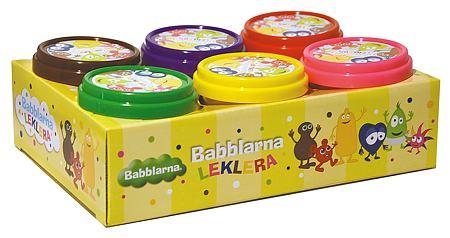 babblarna_leklera_lera