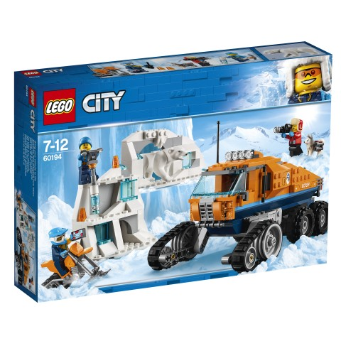 lego-city-arctic-expedition-arktisk-spaningslastbil-60194-2