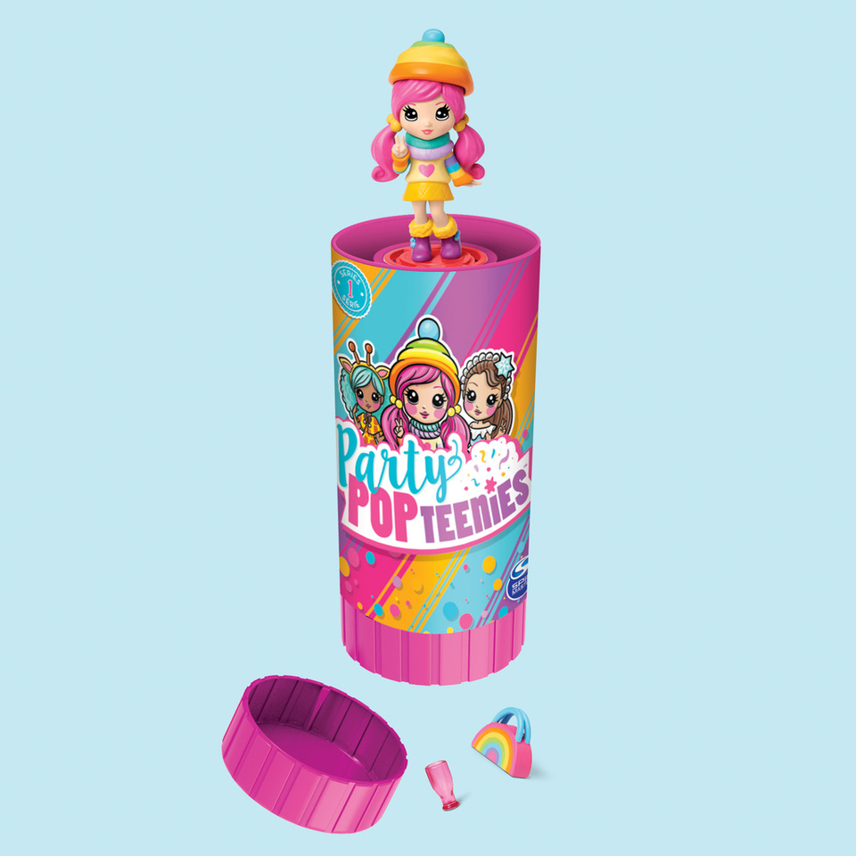 party_popteenies_surprise_poppers