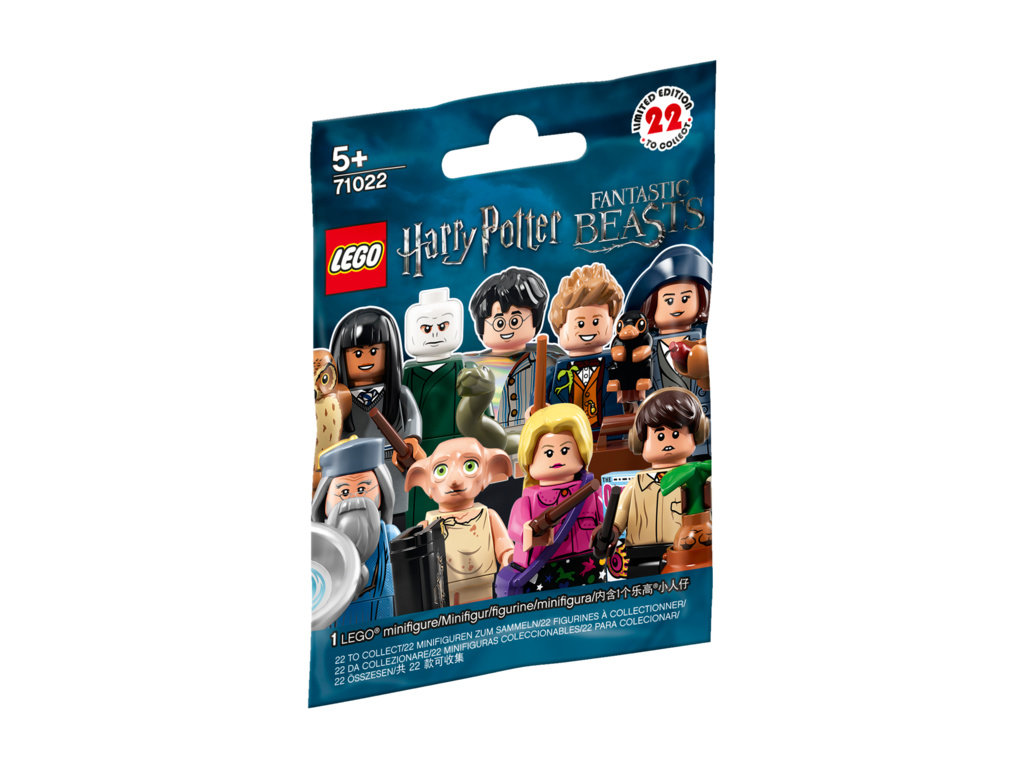 lego_minifigure_harry_potter_och_fantastic_beasts_71022