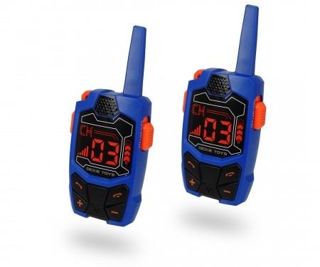 dickie_toys_walkie_talkie_outdoor