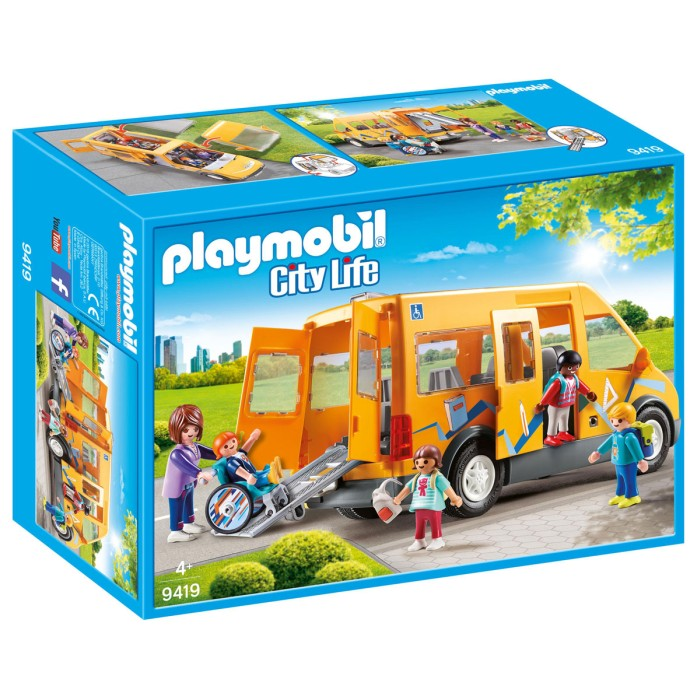 playmobil_city_life_skolbuss_9419