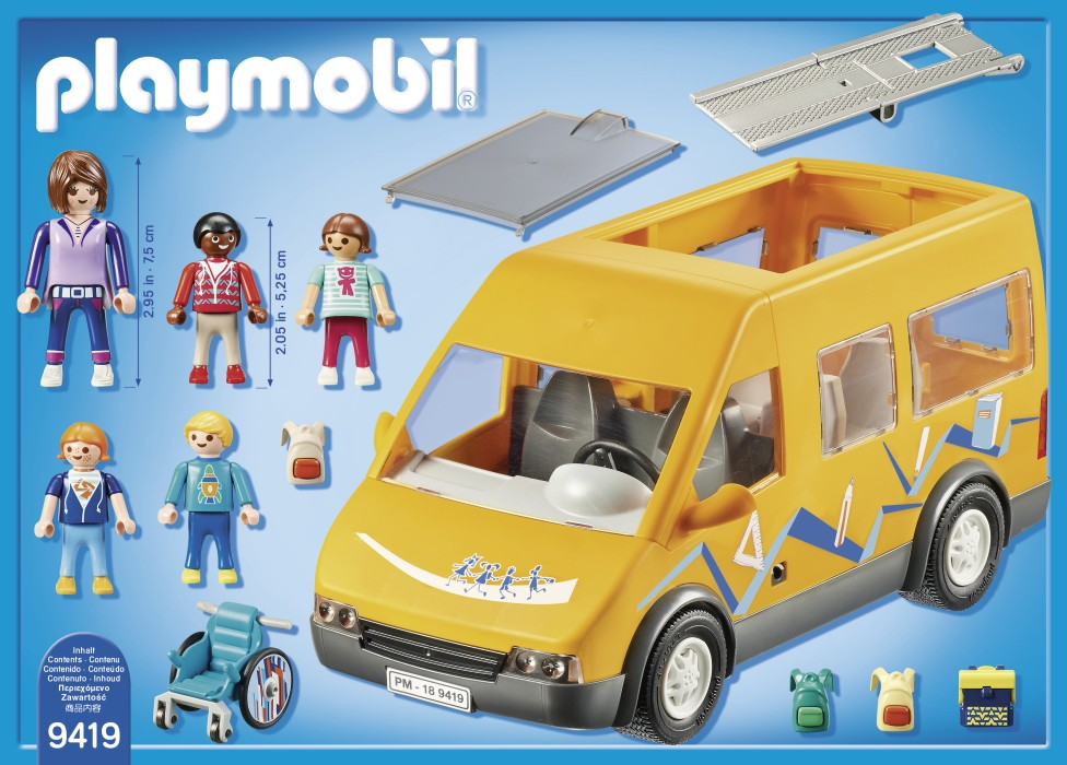 playmobil-city-life-skolbuss-9419-1