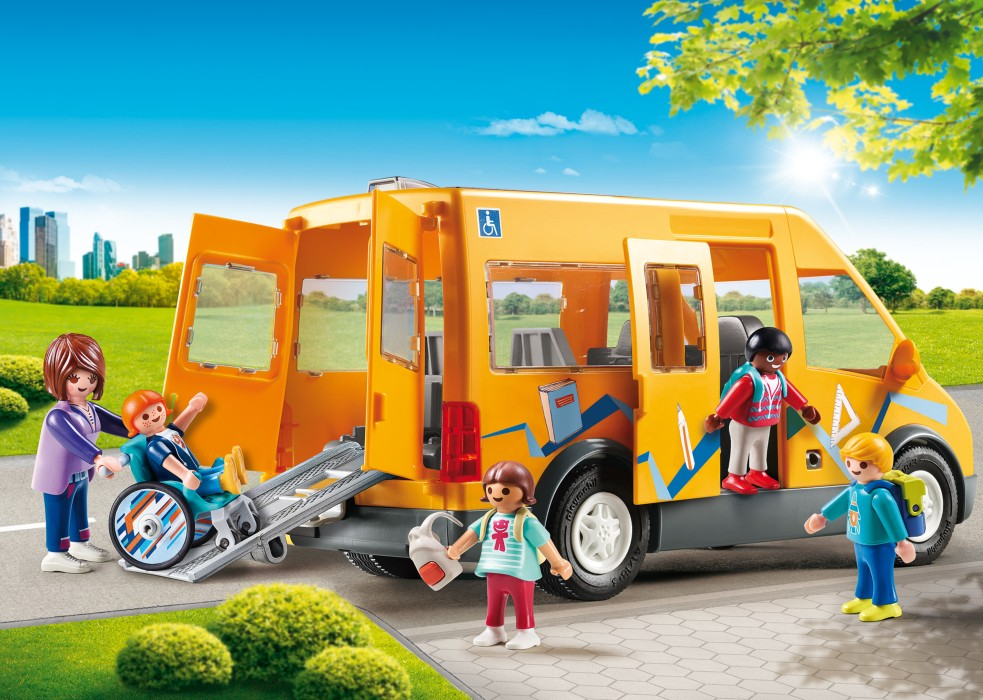 playmobil-city-life-skolbuss-9419-2