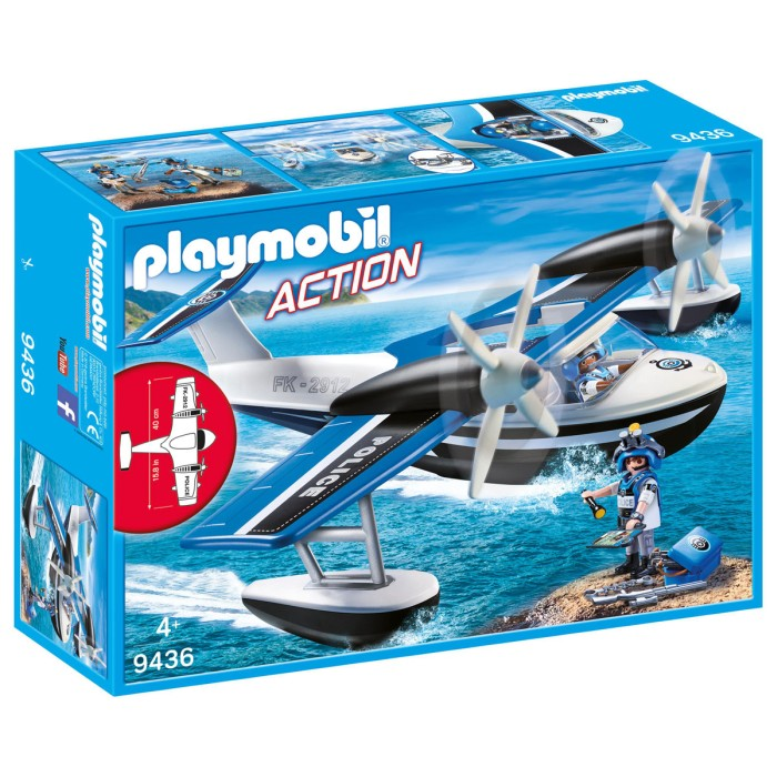 playmobil_action_polisflygplan_9436