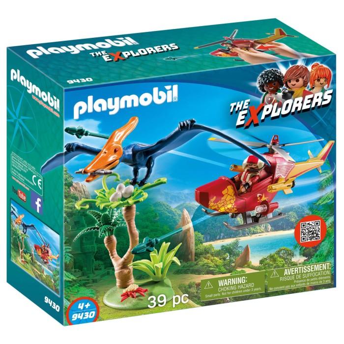 playmobil_dinos_helikopter_med_flygosaurus_9430