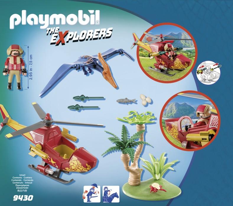 playmobil-dinos-helikopter-med-flygosaurus-9430-1