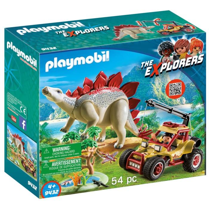 playmobil_dinos_forskarmobil_med_stegosaurus_9432