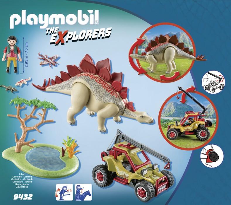 playmobil-dinos-forskarmobil-med-stegosaurus-9432-1