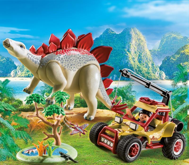 playmobil-dinos-forskarmobil-med-stegosaurus-9432-2