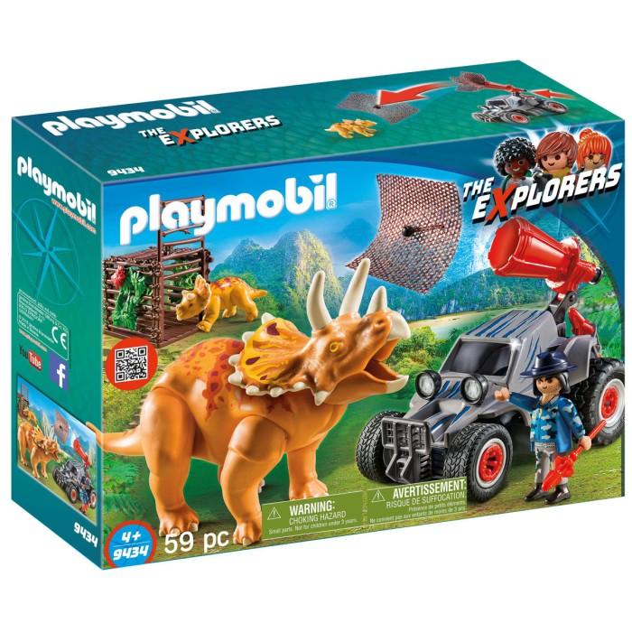 playmobil_dinos_jeep_med_dinosaurusnät_9434