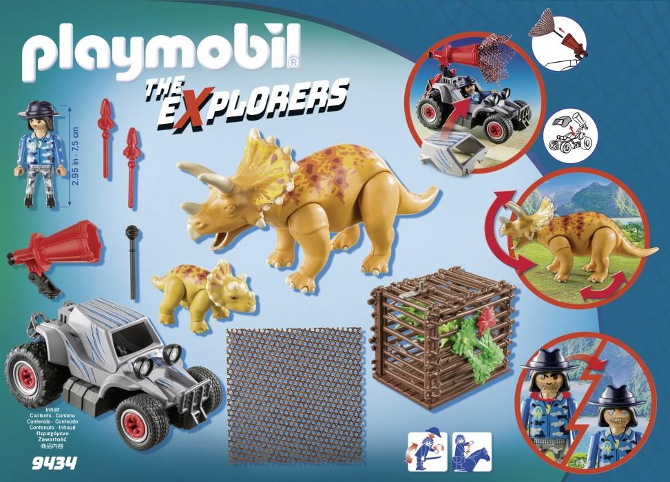 playmobil-dinos-jeep-med-dinosaurusnät-9434-1