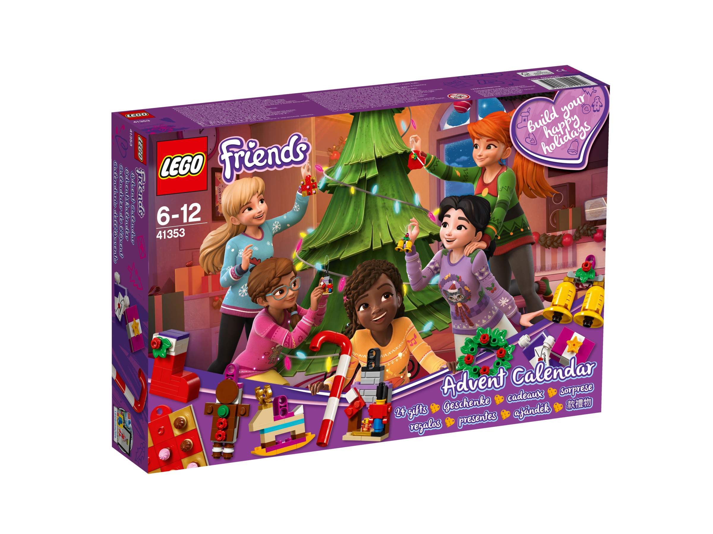 lego_friends_41353_adventskalender