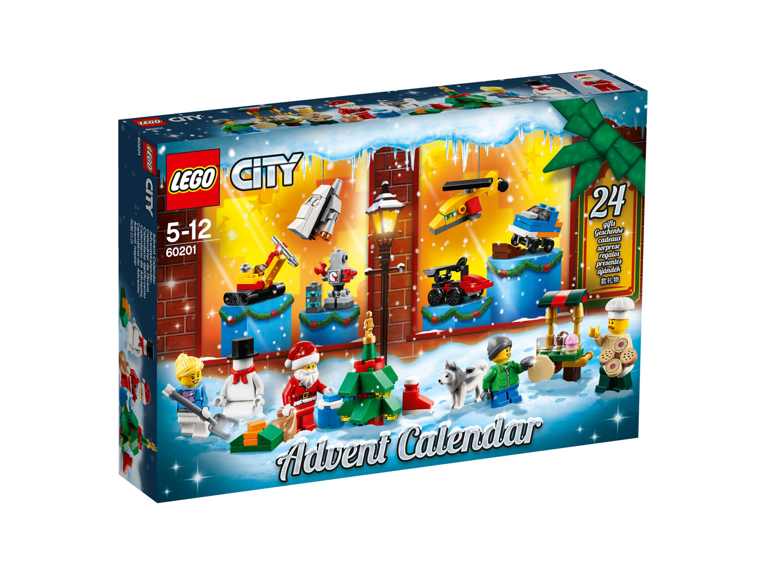 lego_city_town_60201_adventskalender