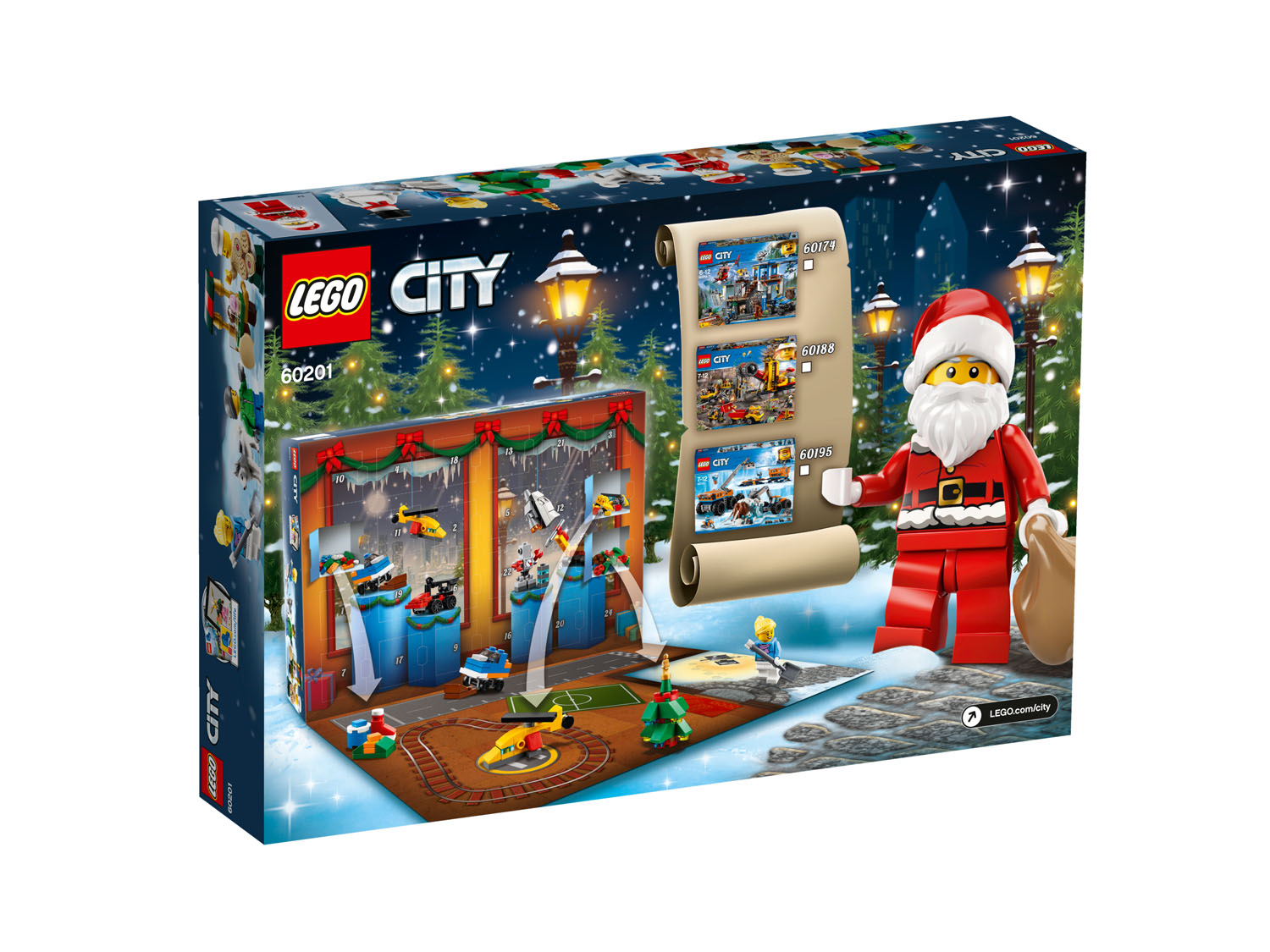 lego_city_town_60201_adventskalender_2018