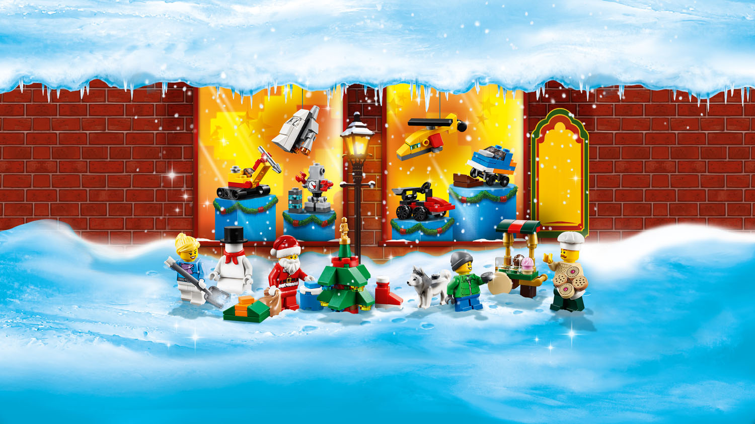 lego_city_town_60201_adventskalender_2018-1