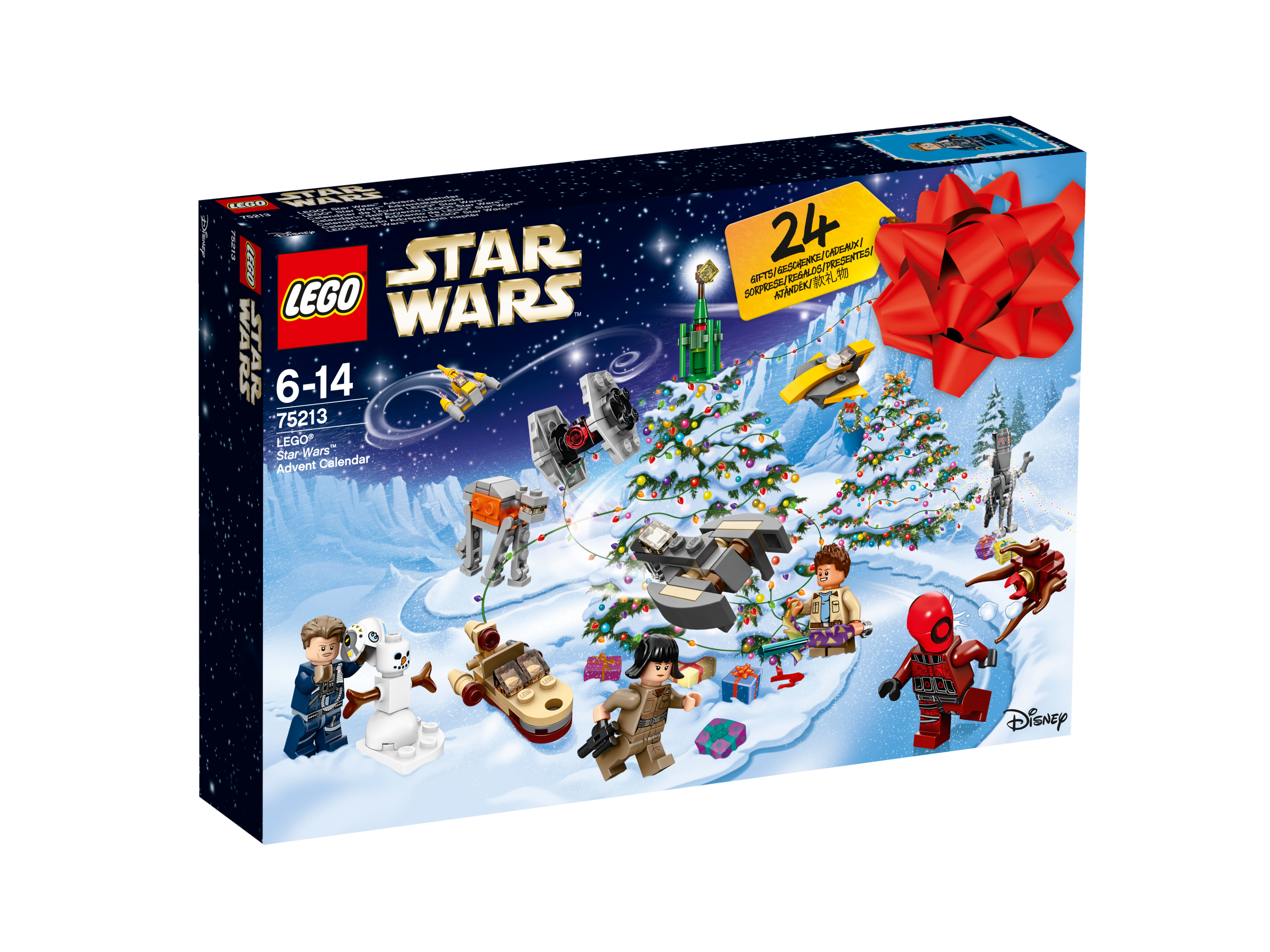 lego_star_wars_75213_adventskalender