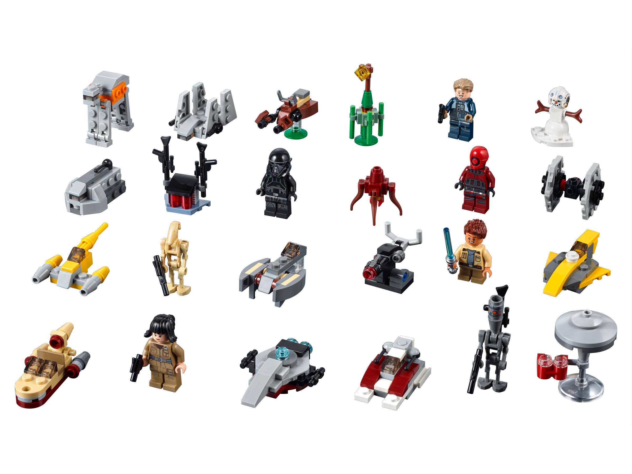 lego-star-wars-75213-adventskalender