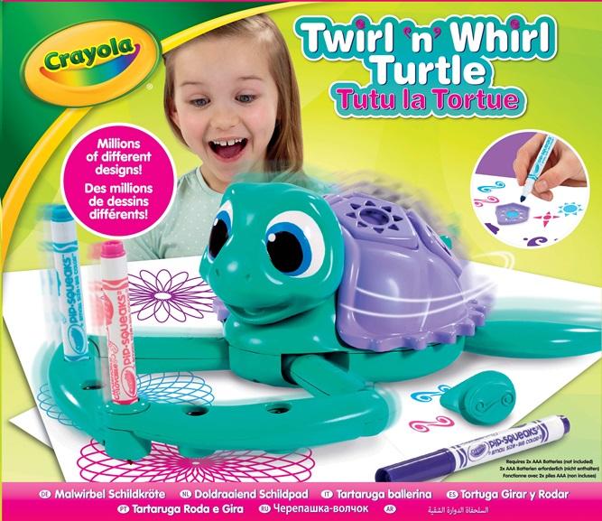 crayola_twirl_whirl_turtle