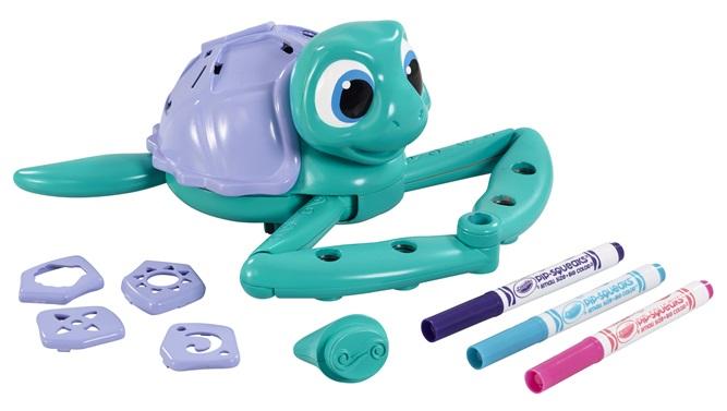 crayola-twirl-whirl-turtle (1)