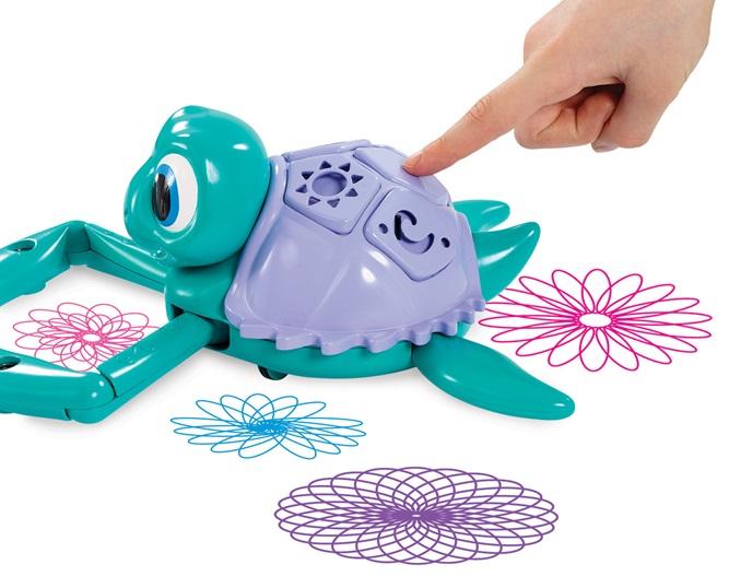 crayola-twirl-whirl-turtle (2)