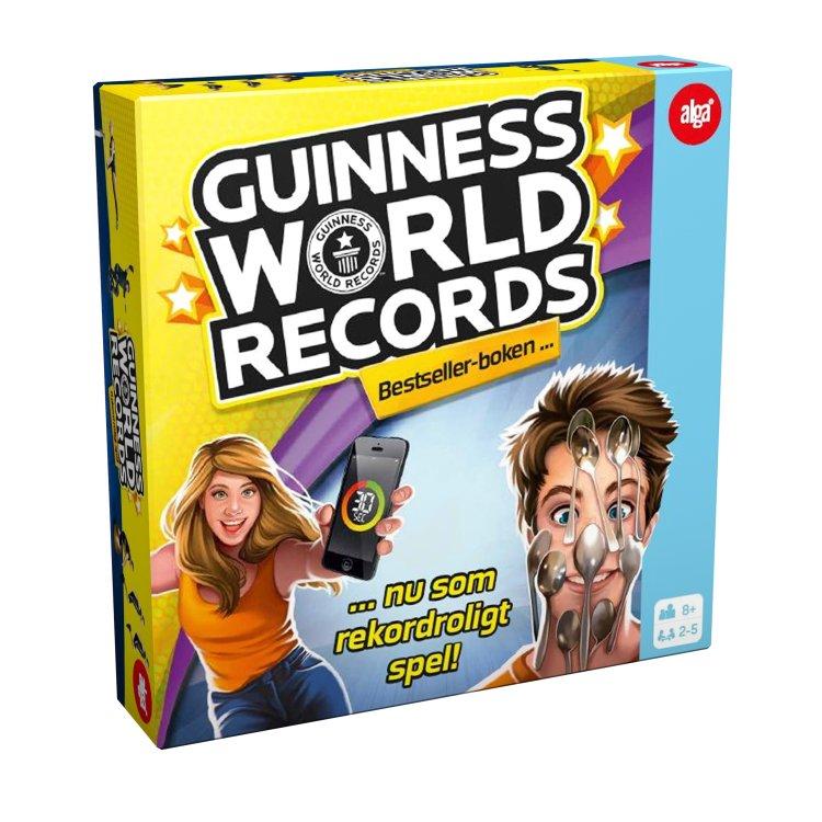 Guiness_Sällskapsspel_Alga_Records