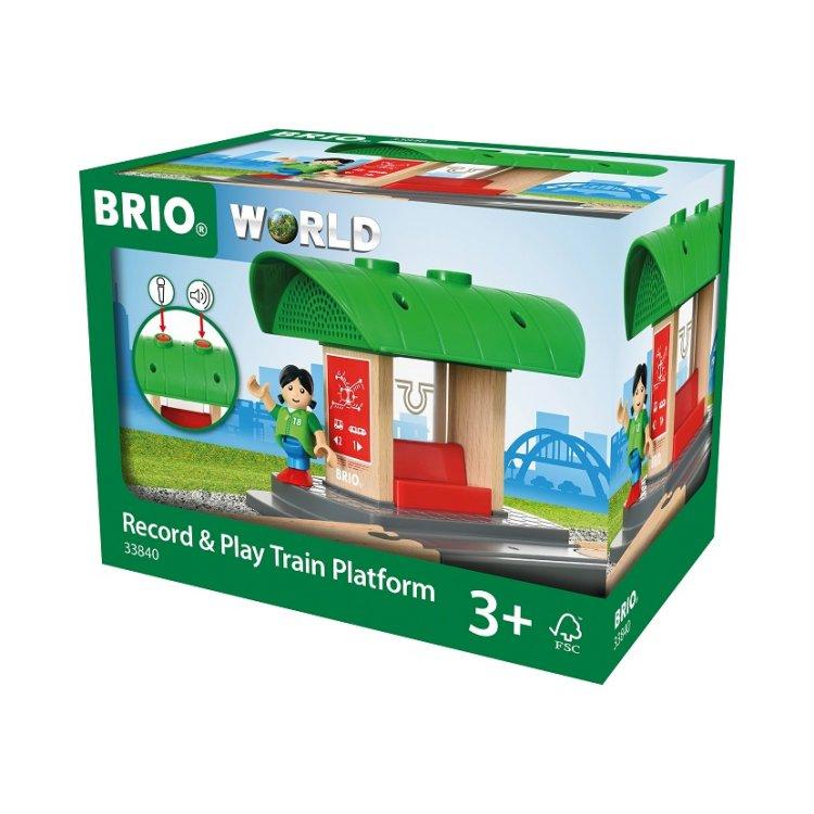 33840_Brio_Tåg