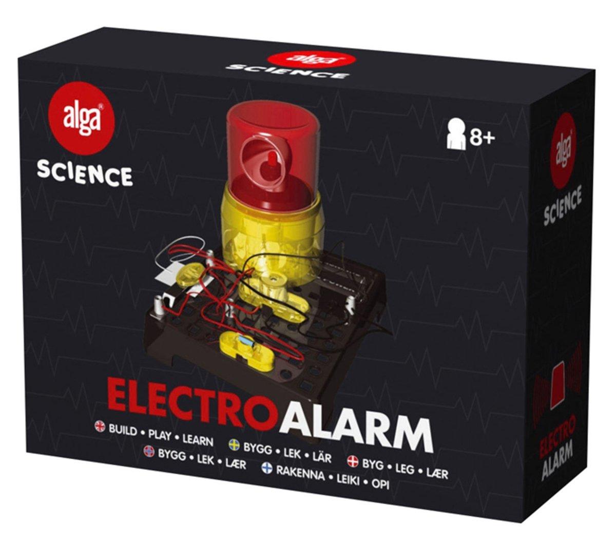 Electro_Alarm_Alga_Science