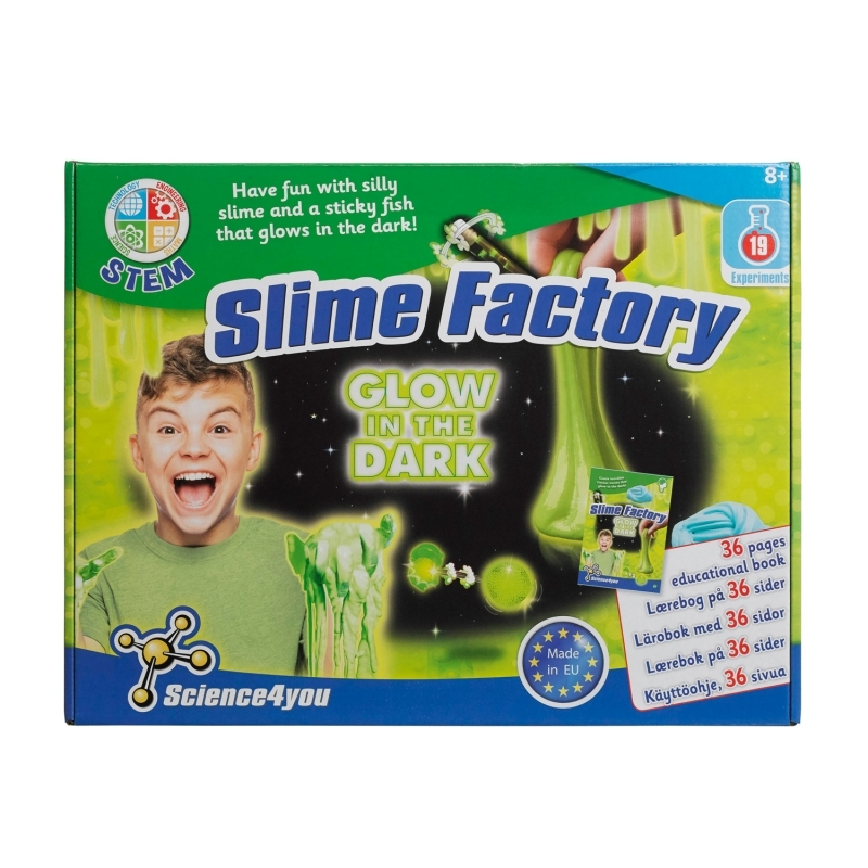 Slime_Factory_Glow_In_The_Dark_Science