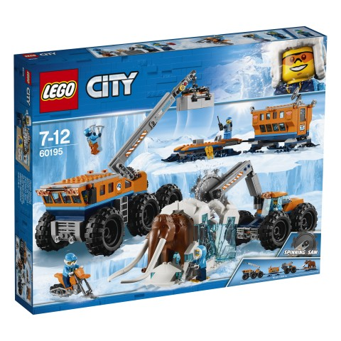 lego_city_arctic_expedition_arktisk_mobil_utforskningsbas_60195