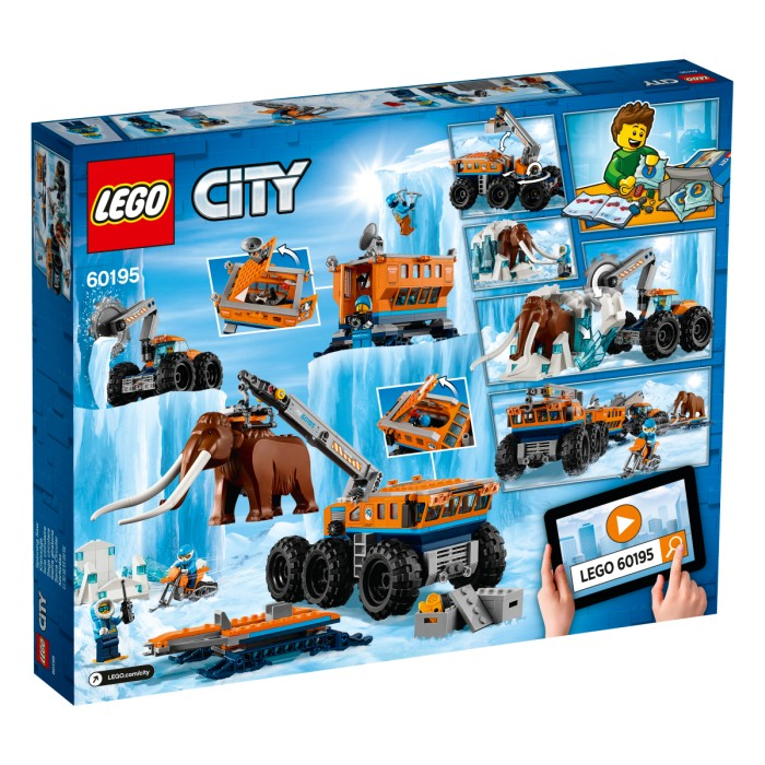 lego-city-arctic-expedition-arktisk_mobil-utforskningsbas_60195-0