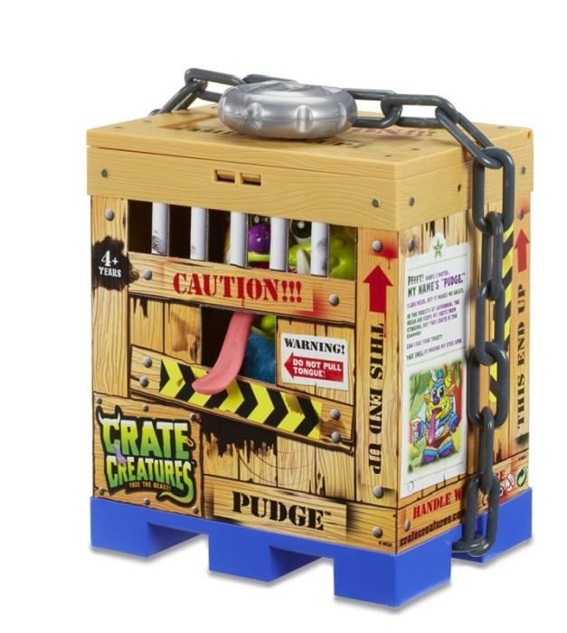 crate_creatures_surprise_pudge_Känd-från_tv