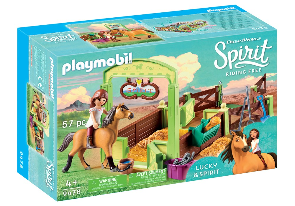 playmobil-spirit-hästbox-lucky-och-spirit-9478-2