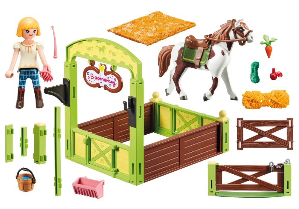 playmobil-spirit-hästbox-abigail-och-boomerang-9480-3