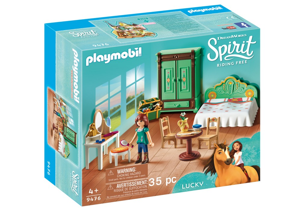 playmobil_spirit_luckys_sovrum_9476