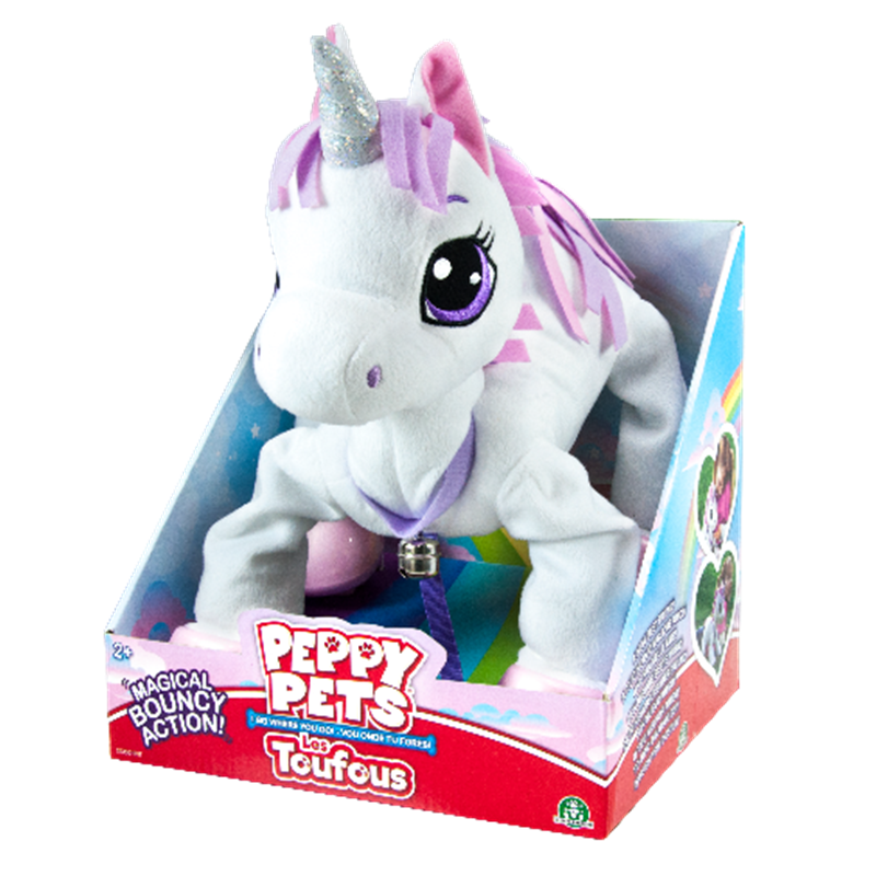 Peppy_Pets_Unicorn