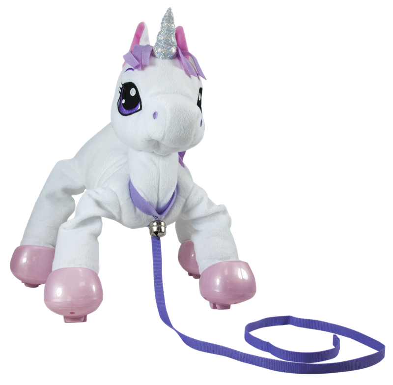 Peppy_Pets_Unicorn_Enhörning