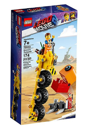 Lego_Movie2_70823_Emmets