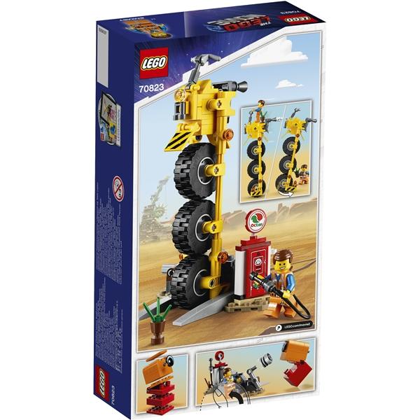70823_Emmets_trehjuling