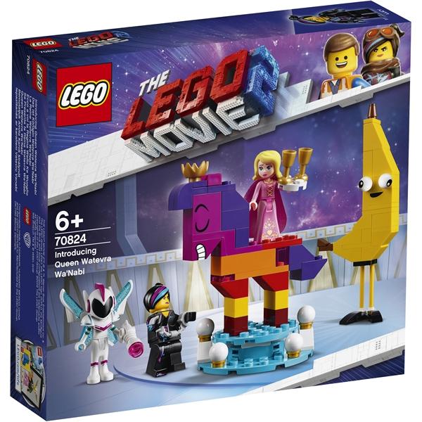 70824_Lego
