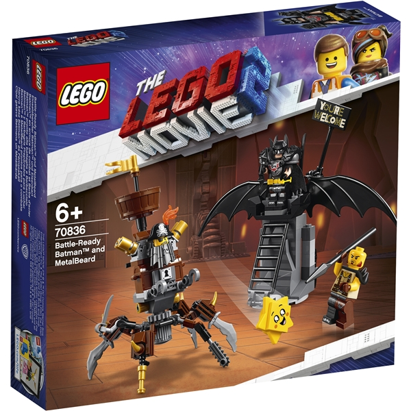 70836_Lego_Movie2